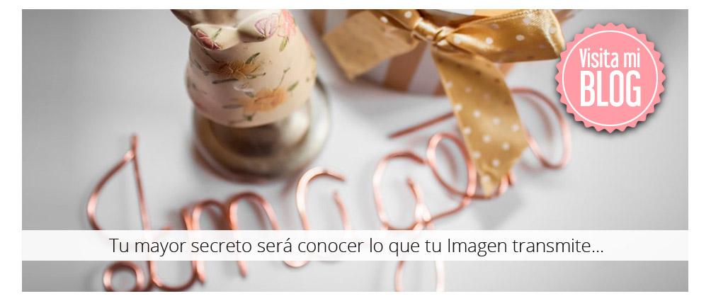 Visita el BLOG de Le Maniqui by Loles Romero