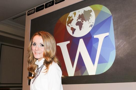 Saca el mayor partido a tu Blog con Wlogguers