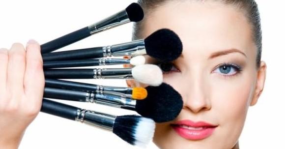 3 Claves para elegir tu base de maquillaje perfecta