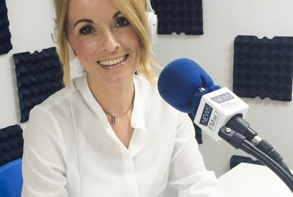 Radio NEWS FM 98.7 & Le Maniquí