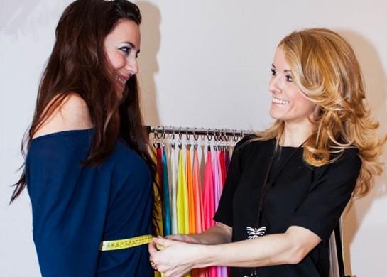 Mentiras y verdades sobre un Personal Shopper