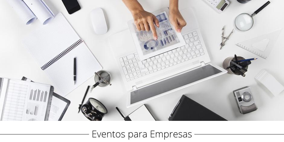 eventos-para-empresas-titulo